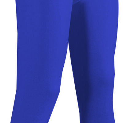 Cold Pruf Women's Basic Base Layer Pants
