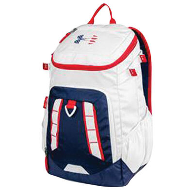 Under Armour USA Undeniable Bat Pack