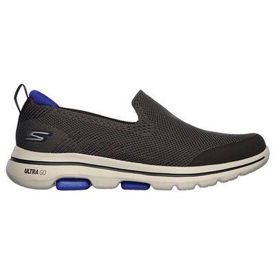 Skechers Men's GOwalk 5 Prized Casual Shoes