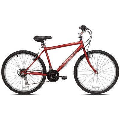 "Northwoods Men's 26"" Trail Seeker Bike"