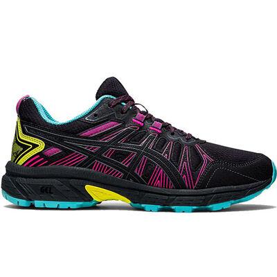 Asics Women's Asics GEL-VENTURE 7 Running Shoes