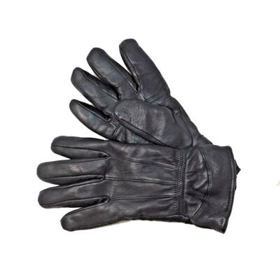 Igloos Women's Leather Touch Gloves