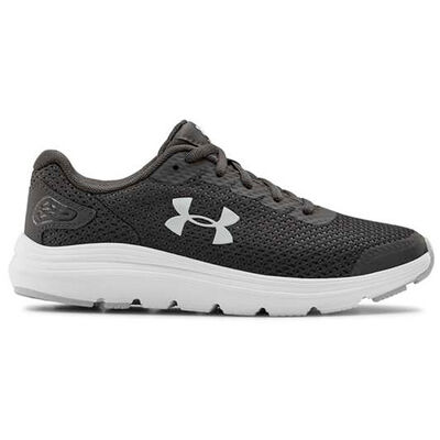 Under Armour Women's Surce 2 Running Shoes
