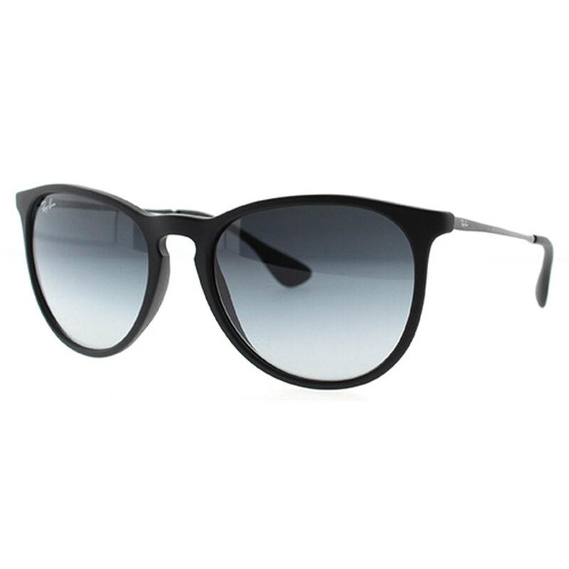 Erika Classic Sunglasses, , large image number 0
