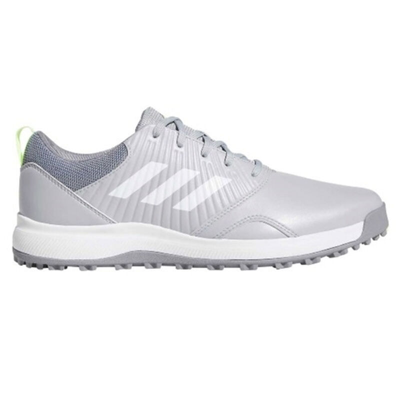 Men's CP Traxion SL Golf Shoes, , large image number 0