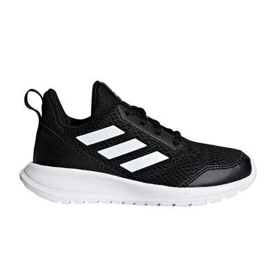 adidas Boys' Altarun Shoes