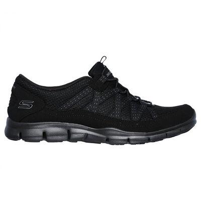 Skechers Women's Gratis Strolling Slip-On Sneakers