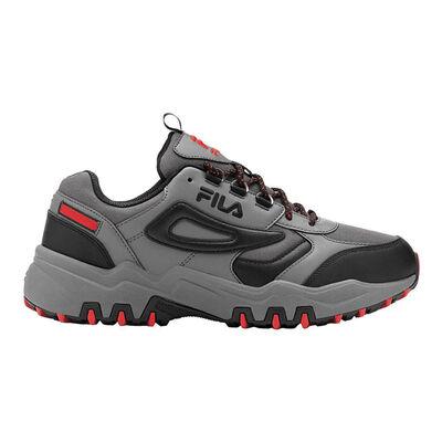 Men's Reminder Casual Shoes, , large