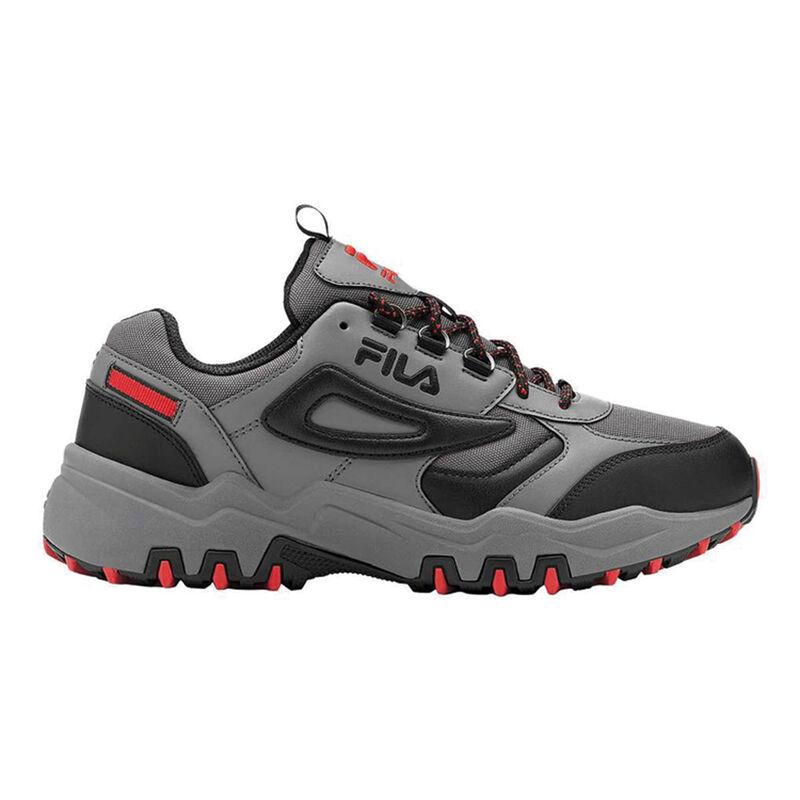 Men's Reminder Casual Shoes, , large image number 1
