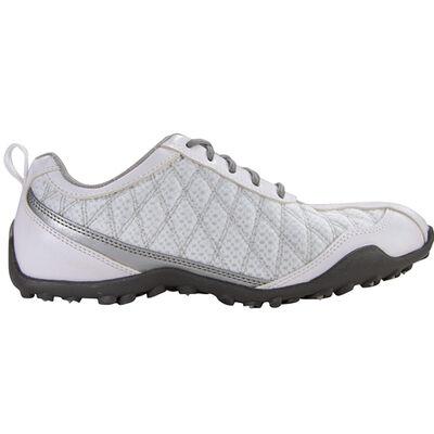 Footjoy Women's Superlite Golf Shoe