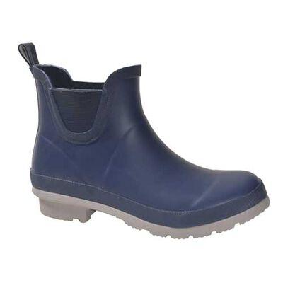 Canyon Creek Women's Gracie Rain Boots
