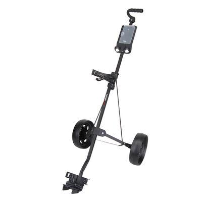Tour Max Tour Lite 2 Golf Cart