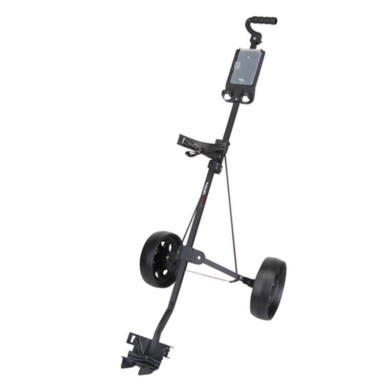 Tour Lite 2 Golf Cart, , large image number 0