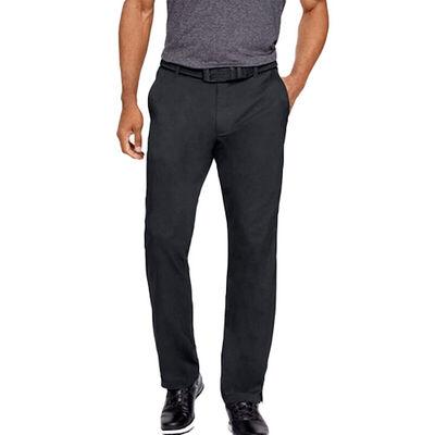 Under Armour Men's Showdown Golf Pants