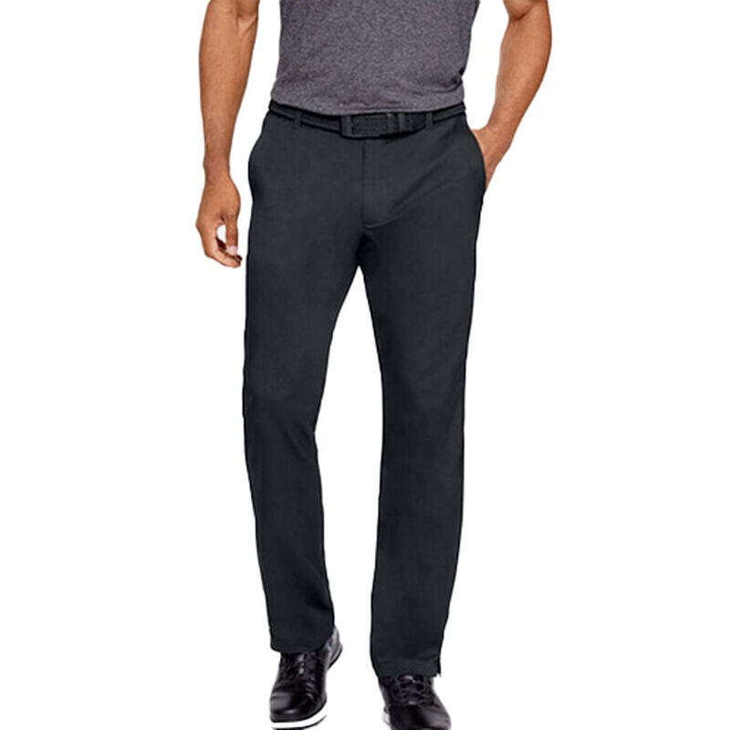 Men's Showdown Golf Pants, , large image number 0