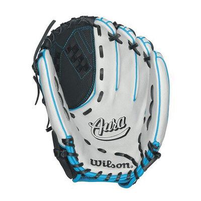 "Women's Aura 12"" Fast Pitch Ball Glove, , large"