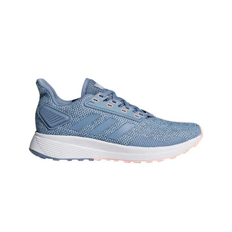 Women's Duramo 9 Running Shoes, , large image number 0