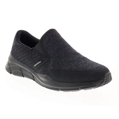 Skechers Men's Equilizer 4.0 Revivify Shoes