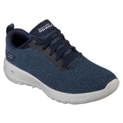 Women's Go Walk Joy Miraculous Shoes, , large
