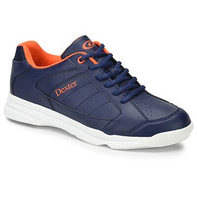 Dexter Men's Ricky IV Bowling Shoes