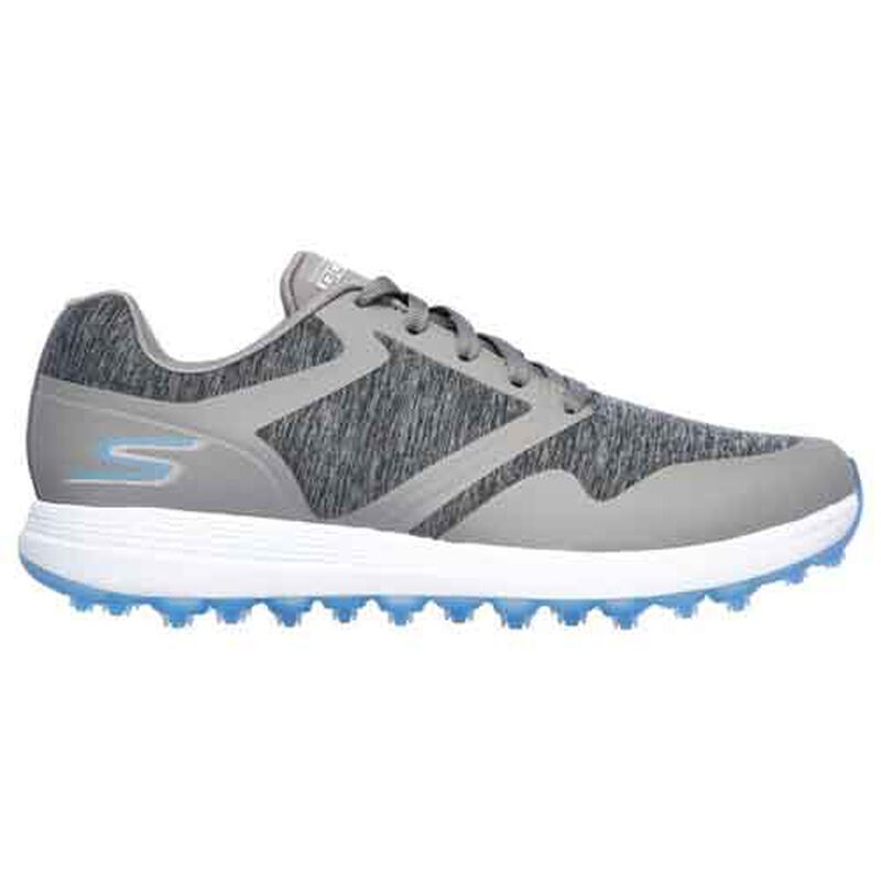 Women's GO GOLF Max Cut Golf Shoes, , large image number 0