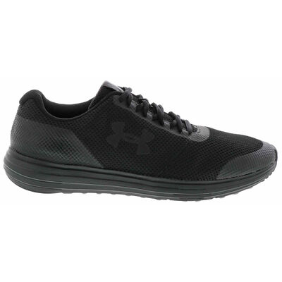Under Armour Men's Surge Wide Running Shoes