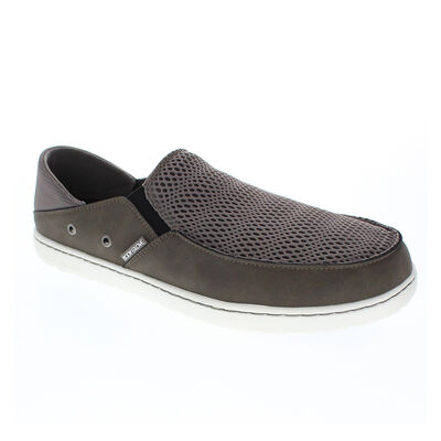 Men's Aruba Hydro Sneakers, , large