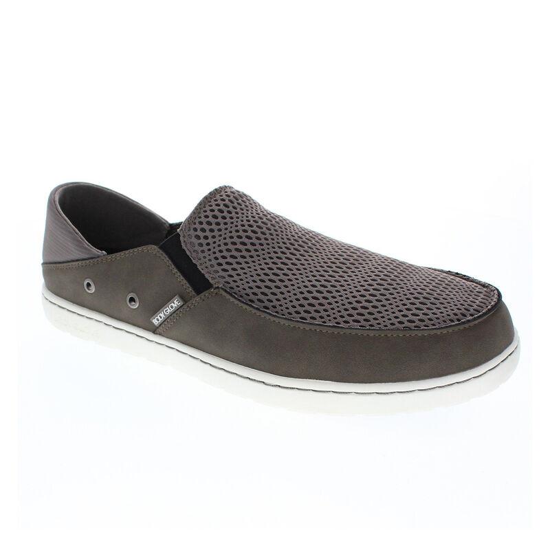 Men's Aruba Hydro Sneakers, , large image number 1