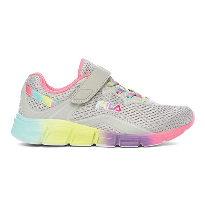 Women's Vernato Heather Sneakers, , large image number 1