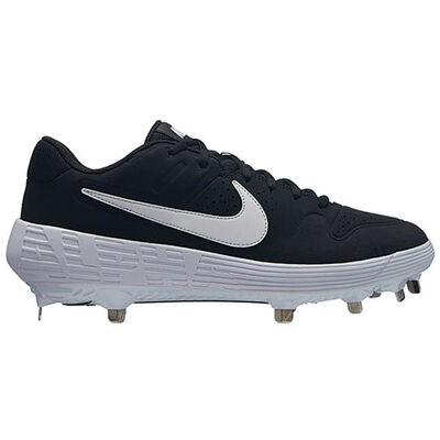 Nike Men's Alpha Huarache Varsity Low Baseball Cleats