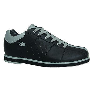 Gen-x Men's Pinseeker Bowling Shoes