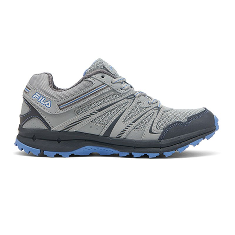 Women's Northampton Trail Running Shoes, , large image number 0