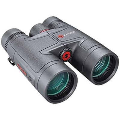 Simmons Venture 8x42 Binoculars