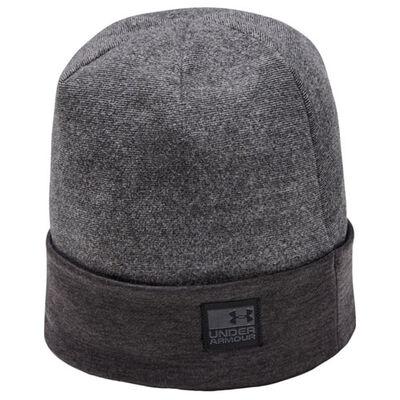 Under Armour Men's ColdGear Infrared Fleece Ski Hat