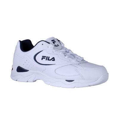 Men's Tri Runner Cross Training Shoes, , large