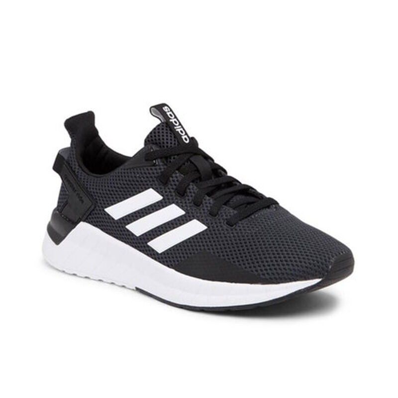 Men's Questar Ride Running Shoes, , large image number 0