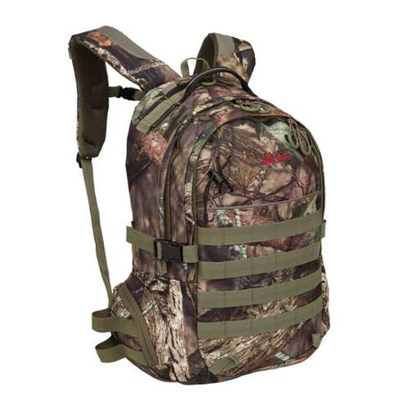 Ridge Tracker Pack, , large image number 0