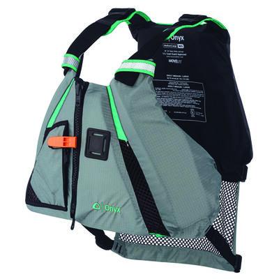 Onyx MoveVent Dynamic Floatation Vest