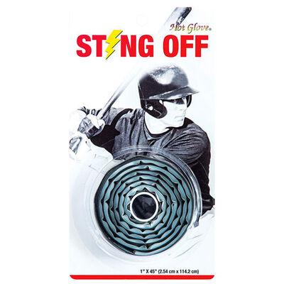 Hot Glove Sting-Off Grip