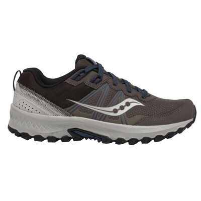 Saucony Men's Excursion TR14 Trail Running Shoes