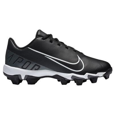 Nike Youth Vapor Ultrafly 3 Keystone Baseball Cleats