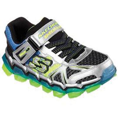 Skechers Boys' Skech-Air 2.0 Shoes