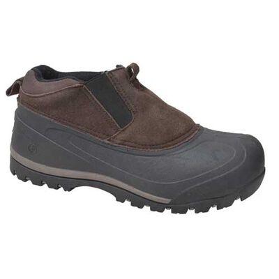 Northside Men's Dawson Low Insulated Winter Boot