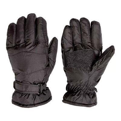 Igloos Men's Taslon Ski Gloves