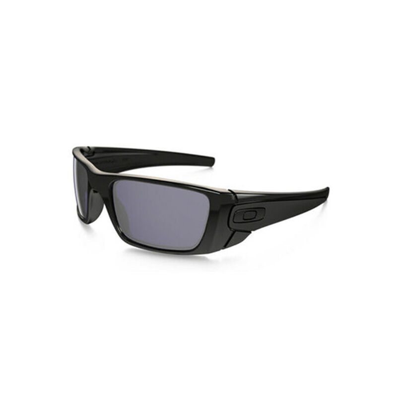 Fuel Cell Sunglasses, , large image number 0