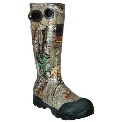 Itasca Men's Swampwalker 1000 Boots