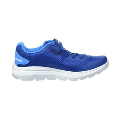 Under Armour Boys' Surge 2 Sneakers
