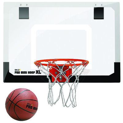 Sklz Pro Mini Hoop XL Backboard