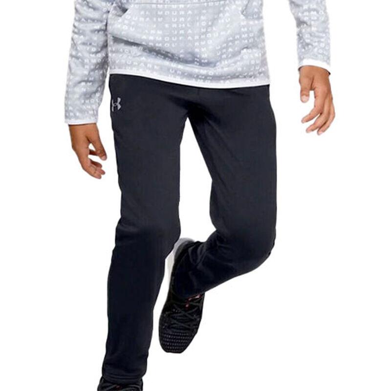 Boys' Armour Fleece Pant, , large image number 0