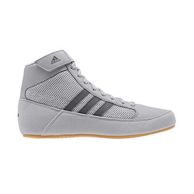 adidas Men's HVC 2 Wrestling Shoe